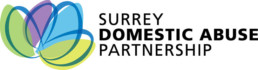 Surrey-Domestic-Abuse-Partnership-Landscape-Logo